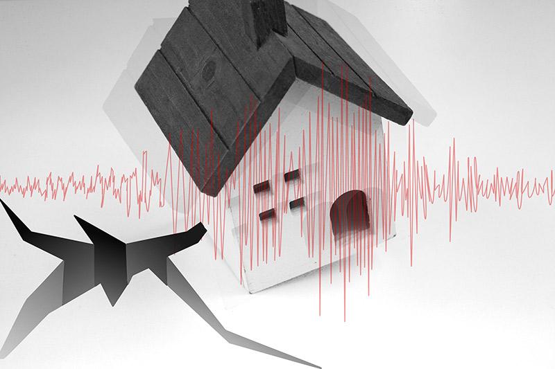 いざという時に家族を守りたい。地震に強い家ってどんな家?